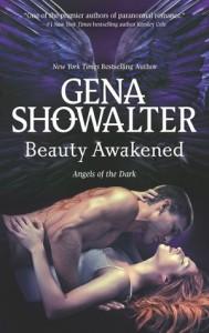 Beauty Awakened Gena Showalter