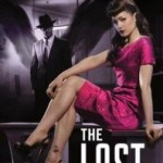 Review ~ The Lost by @VickiPetterssen