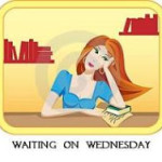 Waiting On Wednesday Dirty Magic by Jaye Wells @JayeWells