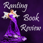 Review ~ The Spider by Jennifer Estep