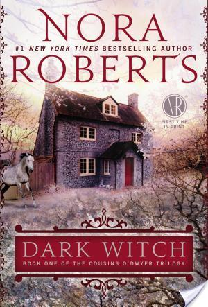 Review ~ Dark Witch by Nora Roberts