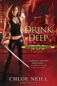 drinkdeep