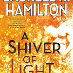 Waiting On Wednesday ~ Shiver of Light by Laurell K Hamilton