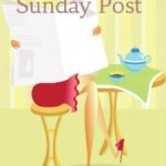 Sunday Post Edition 28