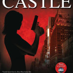Review ~ Heat Wave by Richard Castle