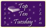 RRA-Top10