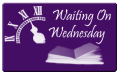 Waiting on Wednesday ~ Cursed Moon by Jaye Wells