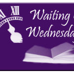 Waiting on Wednesday ~ Blood Games by Chloe Neill