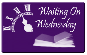 Waiting On Wednesday ~ Eighth Grave After Dark by Darynda Jones