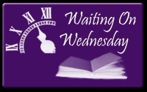 Waiting On Wednesday ~ Dark Debt by Chloe Neill