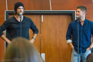 Jared-Jensen
