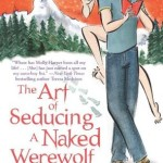 Review ~ The Art of Seducing a Naked Werewolf