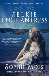 selkieenchantress