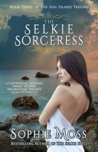 selkiesorceress