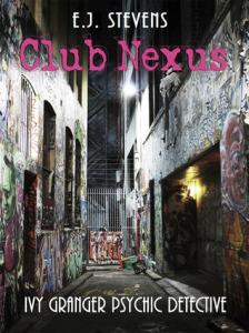 Review ~ Club Nexus by E.J. Stevens