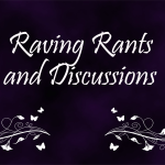 Ranting Discussion ~ Booktube