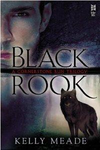 blackrook200x300