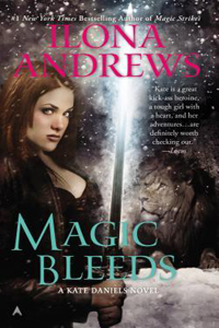 magicbleeds