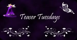 RRA-TeaserTuesday