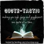 quotastic