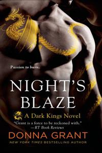 nightsblaze