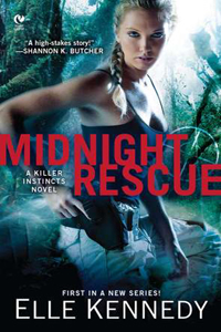 midnightrescue