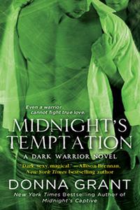 midnightstemptation