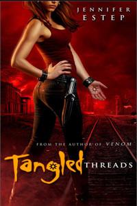 tangledthreads
