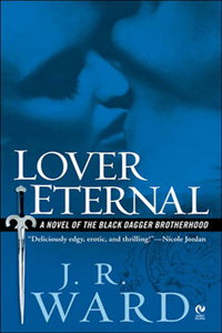 lovereternal