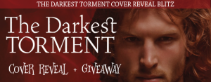 Cover Reveal and Giveaway ~ The Darkest Torment by Gena Showalter