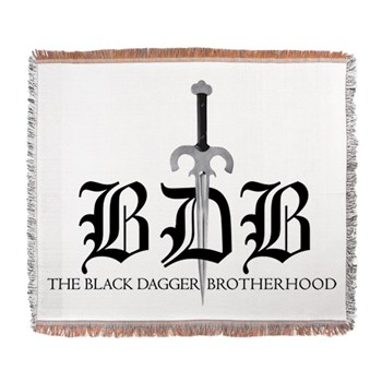 bdb_dagger_logo_woven_blanket