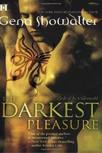 darkestpleasure