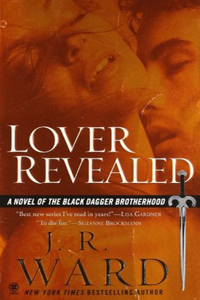 loverrevealed