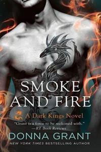 smokeandfire