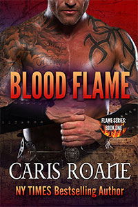 bloodflame