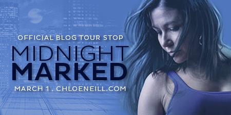 midnightmarked-tourbutton