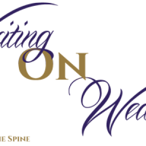 Waiting On Wednesday ~ Blood Vow by J.R. Ward @JRWard1