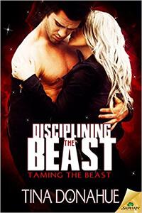 Disciplining the Beast