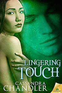 Lingering Touch