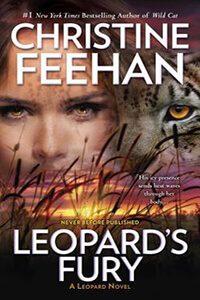 leopardsfury