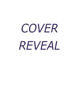 Cover Reveal & Giveaway ~ EXILED by Amanda Carlson @amandacarlson