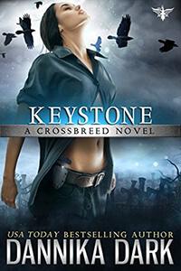 Review ~ Keystone by Dannika Dark @DannikaDark
