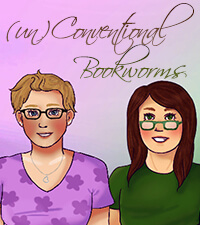 (un)Conventional Bookworms