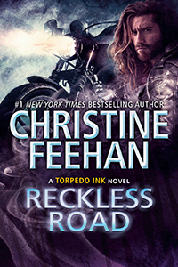 Reckless Road Christine Feehan