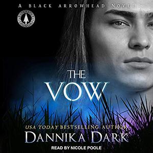 The Vow Dannika Dark